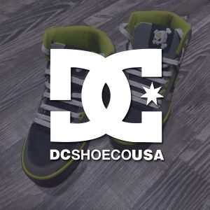 DС Shoes(ДС Шуз)