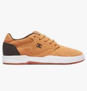 Кроссовки Barksdale DC Shoes