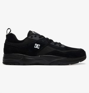 Кроссовки E.Tribeka DC Shoes