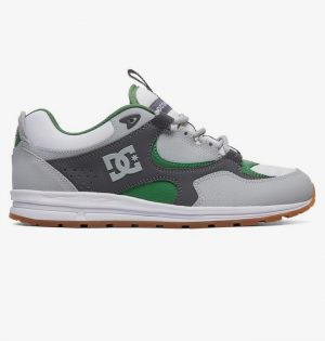 Кроссовки Kalis Lite DC Shoes